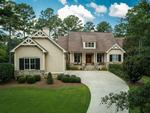 Read more about this Greensboro, Georgia real estate - PCR #14396 at Reynolds Lake Oconee