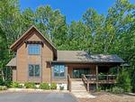 Read more about this Tuckasegee, North Carolina real estate - PCR #15397 at Bear Lake Reserve
