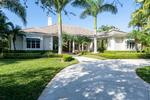 Read more about this Vero Beach, Florida real estate - PCR #15403 at Orchid Island Golf & Beach Club