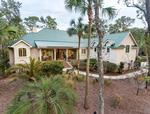 Read more about this Seabrook Island, South Carolina real estate - PCR #13928 at Seabrook Island