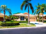 Read more about this West Palm Beach, Florida real estate - PCR #14049 at The Club at Ibis