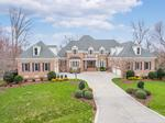 Read more about this Williamsburg, Virginia real estate - PCR #14746 at Kingsmill on the James