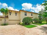 Read more about this West Palm Beach, Florida real estate - PCR #15846 at The Club at Ibis