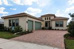 Read more about this Sarasota, Florida real estate - PCR #14761 at Artistry Sarasota