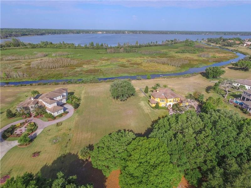 Read more about 10509 Broadland Pass Lot 12