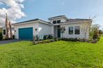 Read more about this Sarasota, Florida real estate - PCR #14763 at Artistry Sarasota
