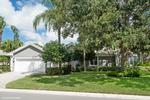 Read more about this Stuart, Florida real estate - PCR #14451 at Willoughby Golf Club