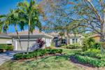 Read more about this Stuart, Florida real estate - PCR #15428 at Willoughby Golf Club