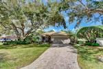 Read more about this Stuart, Florida real estate - PCR #15433 at Willoughby Golf Club