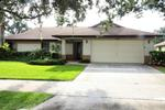Read more about this Melbourne, Florida real estate - PCR #14452 at Indian River Colony Club