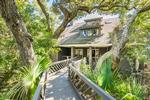 Read more about this Seabrook Island, South Carolina real estate - PCR #14894 at Seabrook Island