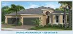 Read more about this Port St. Lucie, Florida real estate - PCR #8335 at LakePark at Tradition
