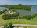 Read more about this Vonore, Tennessee real estate - PCR #14385 at Rarity Bay