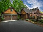 Read more about this Hendersonville, North Carolina real estate - PCR #14086 at Grand Highlands at Bearwallow Mountain