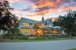 Read more about this Bluffton, South Carolina real estate - PCR #14503 at Palmetto Bluff