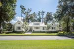 Read more about this Bluffton, South Carolina real estate - PCR #14505 at Palmetto Bluff