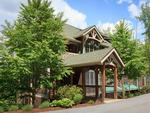 Read more about this Burnsville, North Carolina real estate - PCR #14855 at Mountain Air