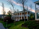 Read more about this White Sulphur Springs, West Virginia real estate - PCR #15590 at The Greenbrier Sporting Club