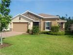 Read more about this Kissimmee, Florida real estate - PCR #14267 at Solivita