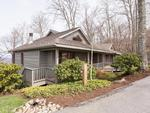 Read more about this Burnsville, North Carolina real estate - PCR #14856 at Mountain Air