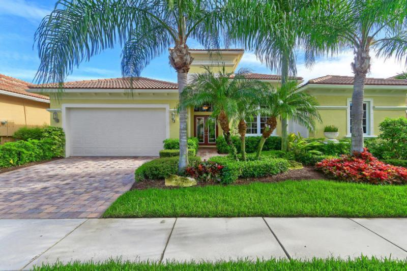 Read more about 10777 Hollow Bay Terrace