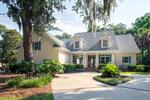 Read more about this Savannah, Georgia real estate - PCR #15027 at The Landings