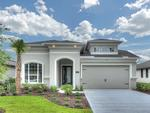 Read more about this Ormond Beach, Florida real estate - PCR #13880 at Plantation Bay Golf & Country Club