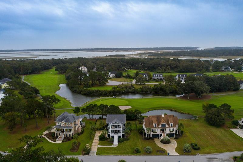 Return to the Kiawah River Estates Property Page
