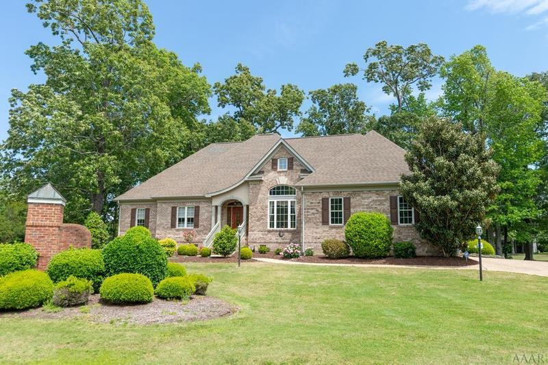 Read more about 103 Pungo Drive