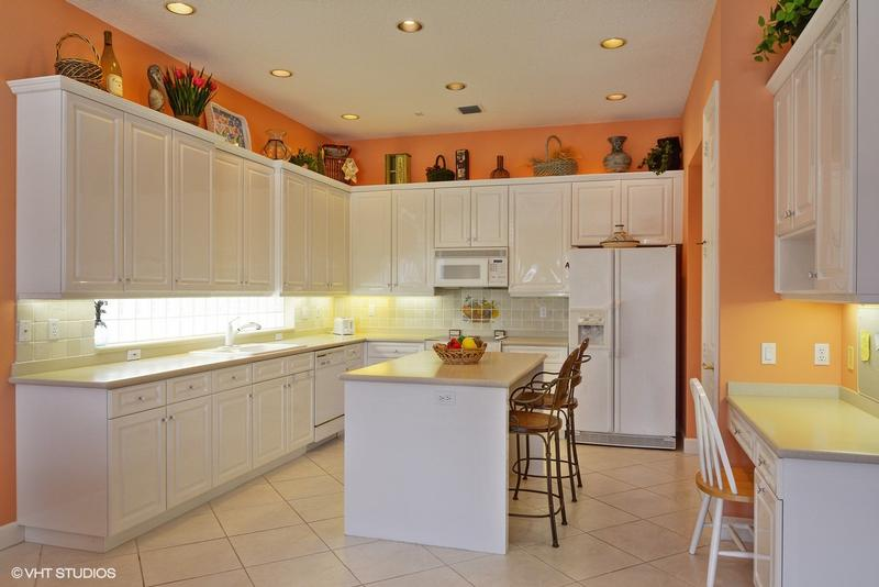 interior designed kitchens stuart florida luxury home 4345 se waterford drive 12642