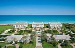 Read more about this Vero Beach, Florida real estate - PCR #15316 at John's Island