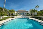 Read more about this Vero Beach, Florida real estate - PCR #12634 at John's Island