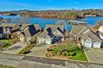 Read more about this Vonore, Tennessee real estate - PCR #15550 at Rarity Bay