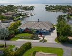 Read more about this Key Largo, Florida real estate - PCR #15016 at Ocean Reef Club