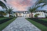 Read more about this Bradenton, Florida real estate - PCR #12707 at The Concession Golf Club & Residences
