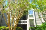 Read more about this Seabrook Island, South Carolina real estate - PCR #14654 at Seabrook Island