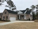 Read more about this Wilmington, North Carolina real estate - PCR #14562 at Porters Neck Plantation