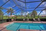 Read more about this Stuart, Florida real estate - PCR #14303 at Mariner Sands Country Club