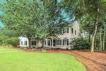 Read more about this Savannah, Georgia real estate - PCR #15112 at Southbridge