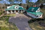 Read more about this Okatie, South Carolina real estate - PCR #13776 at Oldfield Club