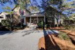 Read more about this Okatie, South Carolina real estate - PCR #13777 at Oldfield Club