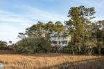Read more about this Seabrook Island, South Carolina real estate - PCR #13930 at Seabrook Island