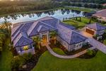 Read more about this Bradenton, Florida real estate - PCR #13246 at The Concession Golf Club & Residences