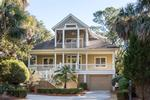 Read more about this Seabrook Island, South Carolina real estate - PCR #14659 at Seabrook Island