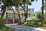 Read more about this Seabrook Island, South Carolina real estate - PCR #15699 at Seabrook Island