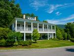 Read more about this White Sulphur Springs, West Virginia real estate - PCR #15086 at The Greenbrier Sporting Club