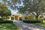 Read more about this Stuart, Florida real estate - PCR #14587 at Willoughby Golf Club