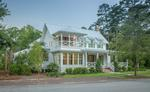 Read more about this Bluffton, South Carolina real estate - PCR #13380 at Palmetto Bluff