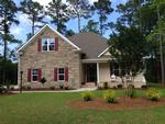 Read more about this New Bern, North Carolina real estate - PCR #11142 at Carolina Colours
