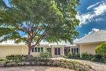 Read more about this Key Largo, Florida real estate - PCR #13501 at Ocean Reef Club
